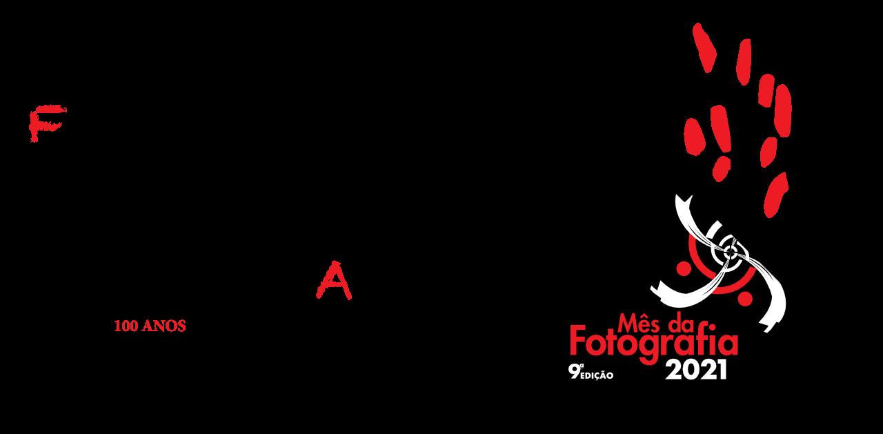Festival Mês da Fotografia 2021