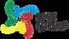 Logomarca da Lente Cultural Coletivo Fotográfico.