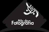 logomesAtivo 1.png