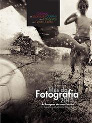 2013_capa2.jpg