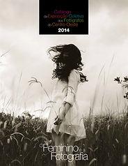 2014_capa.jpg