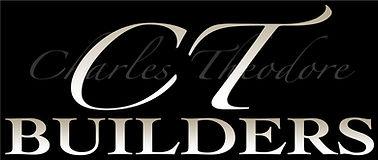 CT+Builders+logo+2222+jpg.jpg