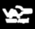 VINO AQUI Logo 2020-01.png