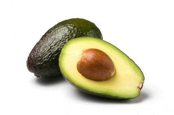 Avocado 100foods