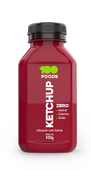 packshot_Ketchup.png