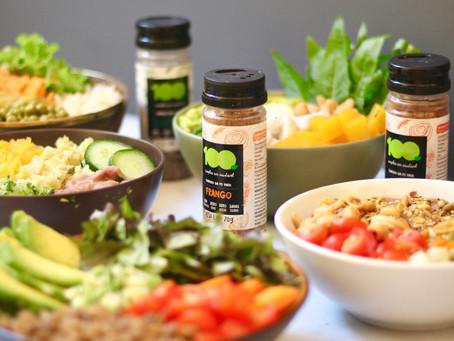 Plant-Based de forma simples: cinco receitas com ingredientes que você encontra em qualquer mercado