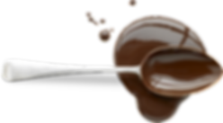 transparent-liquid-chocolate-4.png
