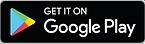GooglePlay_edited.png