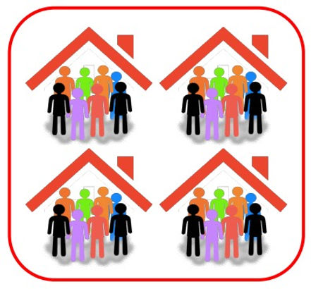 Grupos-estrategia_edited.jpg
