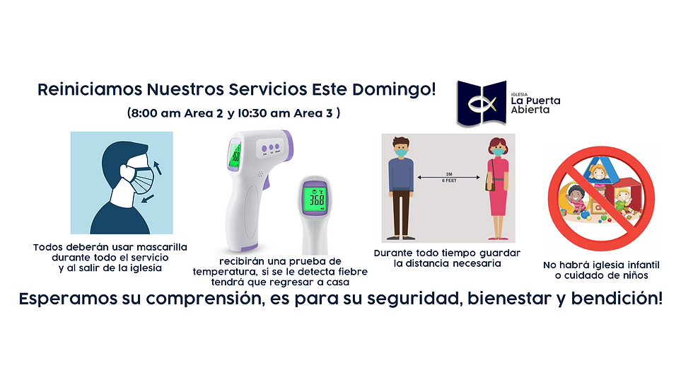 ReinicioServicios-Web-Fall copy.png