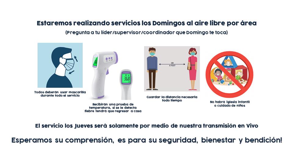 ReinicioServicios-Web2.png