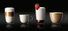 Kaffekopper.jpg