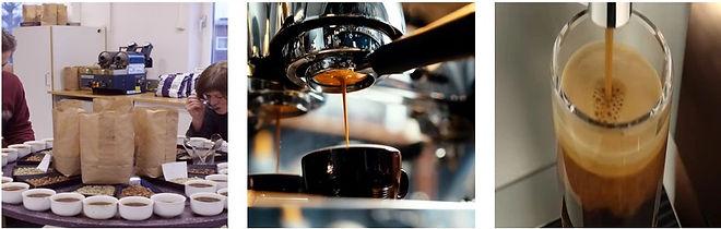 Kaffeblogg.jpg