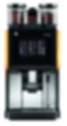 wmf-5000S-201x378.jpg
