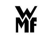 WMF_logo.png