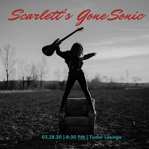 Scarlett Tudor Lounge.PNG