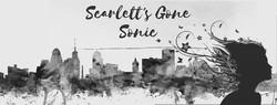 Scarlett's Gone Sonic on FB