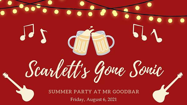 Scarlett Goodbar Aug.png