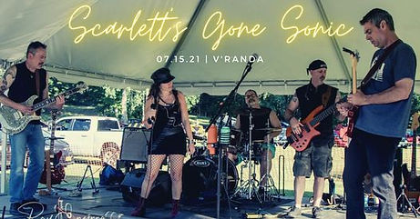 Scarlett V'Randa 07-15-21.jpg