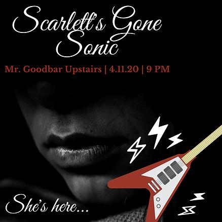 Scarlett Mr. Goodbar.PNG