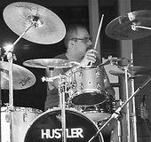 Jeff PF Drums_edited.jpg