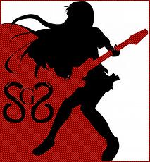 SGSBandP.png