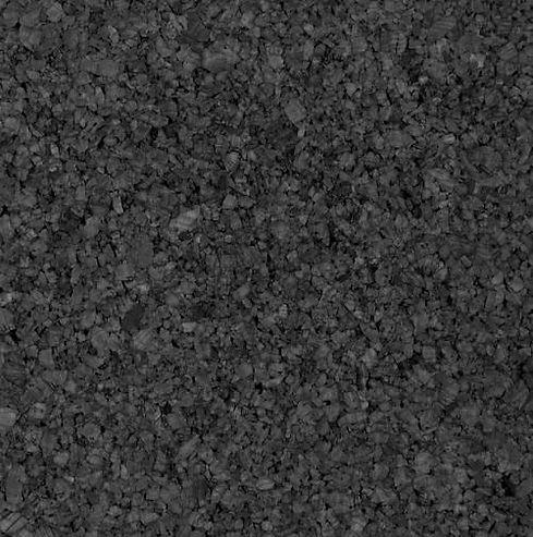 Cork%20board%20bg_edited.jpg
