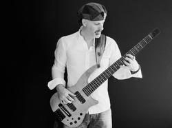 Charlie Bass Photo