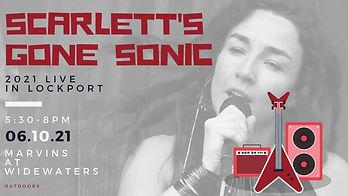 Scarlett Marvins Jun 10.JPG
