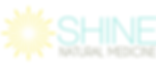 shinelogo-update.png