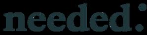 needed_logo_slate-blue_trademark_V2_1_30