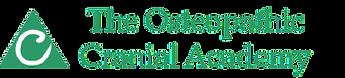 OCALogoClearBackground-e1445144927452.pn