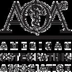 aoa_footer_logo.png