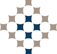 CGGC symbol-color.jpg