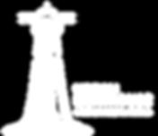 Urban Lighthouse Logo