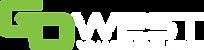 GoWestVC_Logo_GW_H_FNL.png
