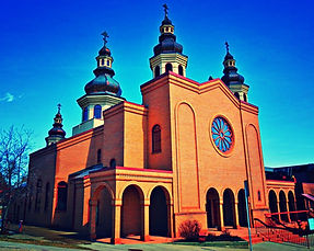 St Vlads_edited.jpg