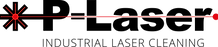 logo-p-laser.png