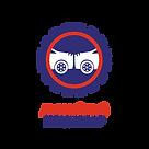 Аварийные комиссары Омск тел: 49-22-46 24 часа СЛУЖБА АВАРИЙНЫХ КОМИССАРОВ Г. ОМСК ООО «Аварком 55» Наши услуги: — Аварийные комиссары — Оформление ДТП — Автоюристы — Оценка ущерба авто — Страхование  ВЫЗВАТЬ АВАРИЙНОГО КОМИССАРА В ОМСКЕ ТЕЛ: +7 (3812) 49-22-98 СОТ: +7 (904) 322-04-35  Быстрое прибытие на ДТП 10 минут Оформление ДТП займёт не более 30 минут  Аварийного комиссара в Омске можно вызвать 24 часа и 7 дней в неделю  Оформление всех документов при ДТП  Оформление ДТП любой сложности  Телефон аварийных комиссаров в Омске, Вызвать аварийных комиссаров в Омске, Аварийные комиссары в Омске.  Попали в ДТП (аварию) ? Телефон Службы аварийных комиссаров в Омске «Аварком 55» тел: +7 (3812) 49-22-98  Сотовый номер при ДТП Служба аварийных комиссаров в Омске при ДТП (24 часа) тел: +7 (904) 322-04-35  Служба аварийных комиссаров в Омске, Аварийные комиссары в Омске, Вызвать аварийных комиссаров в Омске.  Наши контакты:  Служба аварийных комиссаров г. Омск (24 часа) ООО «Аварком 55»