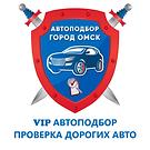 Вип автоподбор в Омске.png