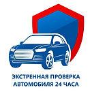 Экстренная проверка автомобиля в Омске 2