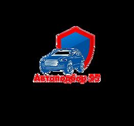 Автоподбор в Омске - поможем при покупке автомобилей в Омске