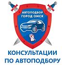 Консультации по автоподбору в Омске.png