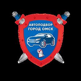 Автоподбор в Омске, Проверка автомобилей
