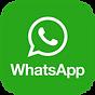 whatsApp автоподбора в Омске.png