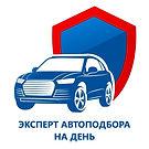 Эксперт автоподбора в Омске на день.jpg