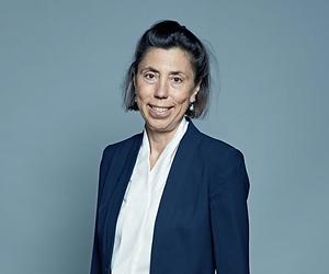 Baroness Diana Barran.png