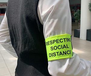 Social_Distance.jpg