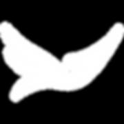 Logo_White_Glow.png