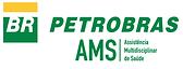 petrobras-ams.png